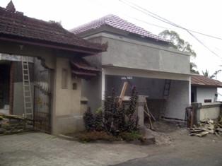 Kubutambahan-20140611-00526